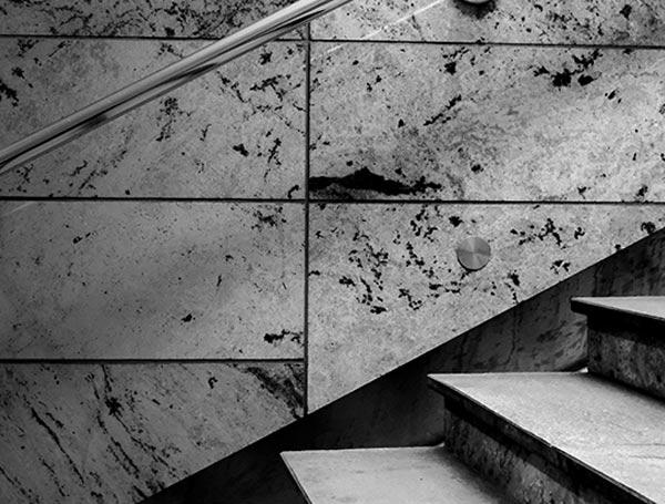 schody-z-granitu