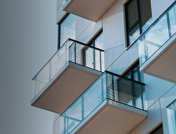 balkony-z-granitu