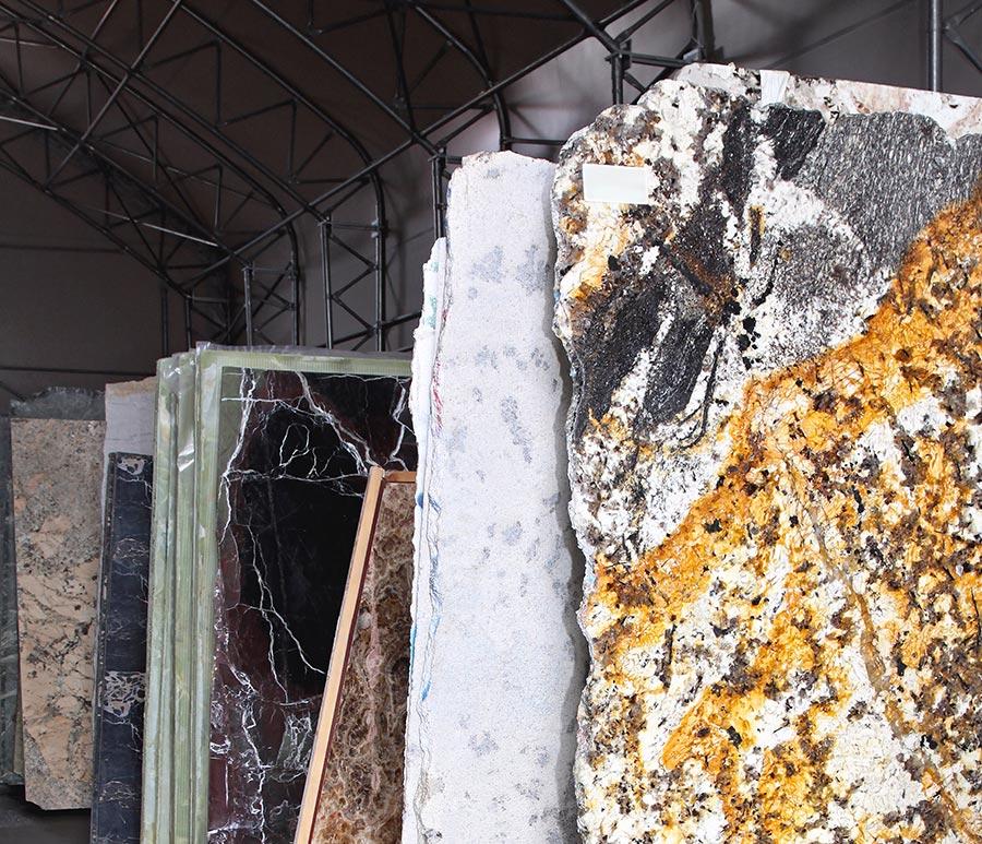 granit-opole