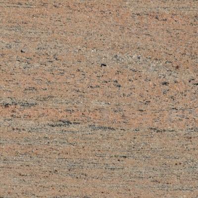 granit-raw-silk