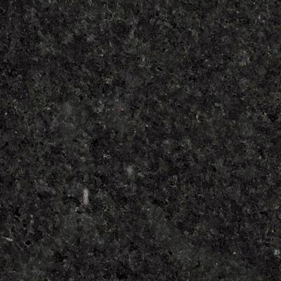 granit-black-pearl