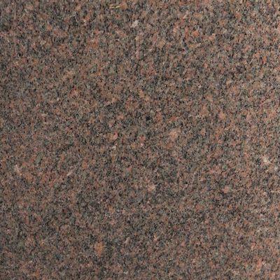 granit-bohus