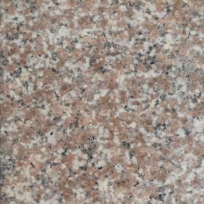 granit-braz-krolewski