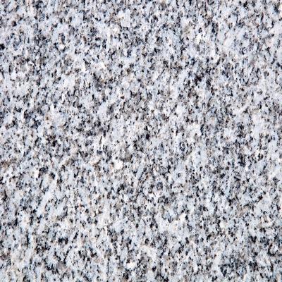 granit-hiszpan