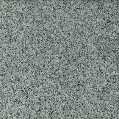 granit-kuru-grey