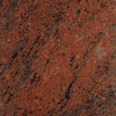 granit-multicolor-red