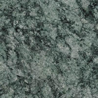 granit-olivia