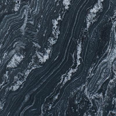 granit-paradiso-silver