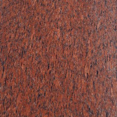 granit-vanga