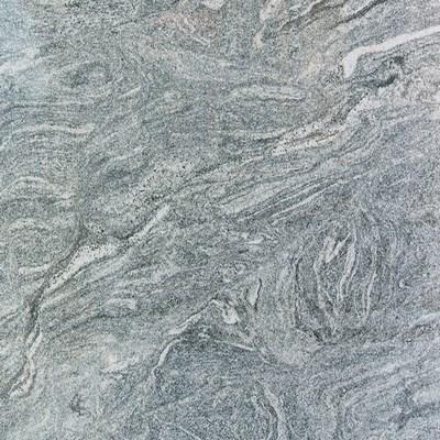 granit-verde-marina