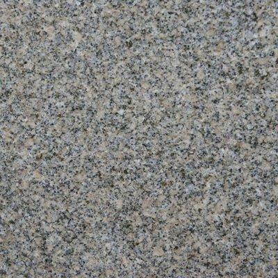 granit-bohus-szary