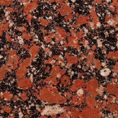 granit-kapustin