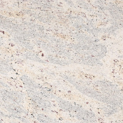 granit-kashmir-white