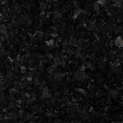 granit-nero-angola