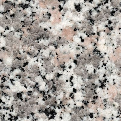granit-rosa-beta