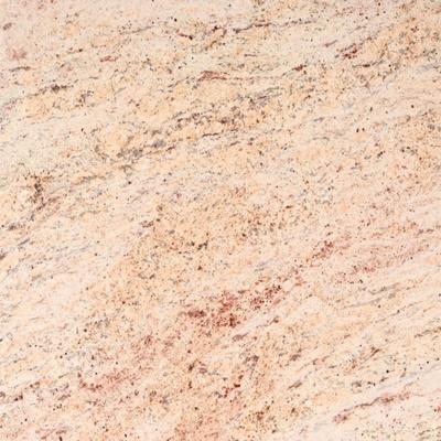 granit-shivakashi