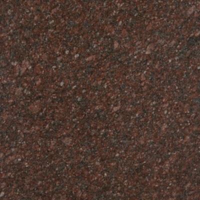 granit-tolkowski