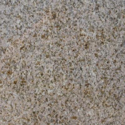 granit-yellow